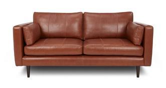 Marl Medium Sofa