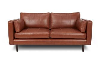 3 Seater Sofa Marl
