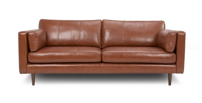 Best of Marl Sofa Choice of Colours  Leather For Your Plan - Amazing 100 Leather sofa Review