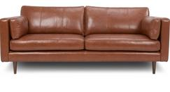 Shop Marl Large Sofa