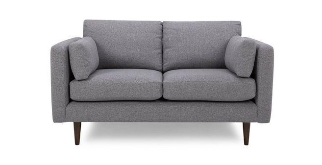 kleine sofa perfect sofa sessel oder with kleine sofa. Black Bedroom Furniture Sets. Home Design Ideas