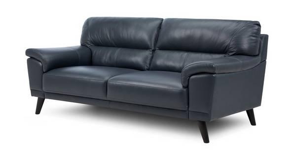 Marlo 3 Seater Sofa Amarillo With, Marlo Furniture Reviews