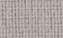 //images.dfs.co.uk/i/dfs/marlweave_silver_weave
