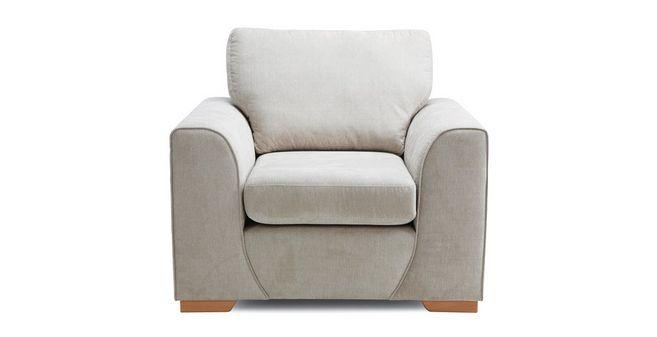 Awe Inspiring Marquee Armchair Machost Co Dining Chair Design Ideas Machostcouk