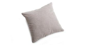 Marquess Small Scatter Cushion