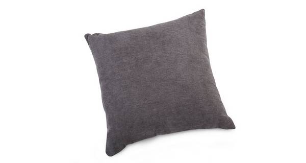 Marquess Large Scatter Cushion