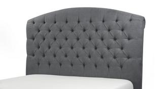 Marquess Double Headboard