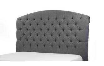 Double Headboard Marquess