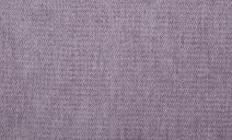 //images.dfs.co.uk/i/dfs/marquess_lavender_plain