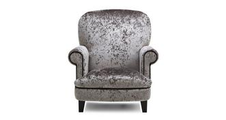 Marquise Accent Chair