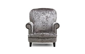 Accent Chair Marquise