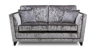 Marquise 2 Seater Formal Back Sofa