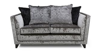 Marquise 2 Seater Pillow Back Sofa
