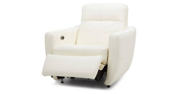 Marriott Battery Recliner Chair