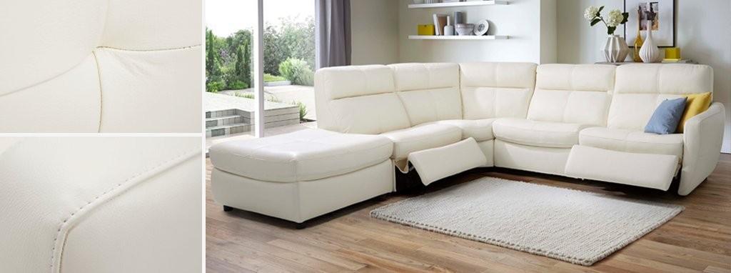 reclining corner sofas – Home Decor 88
