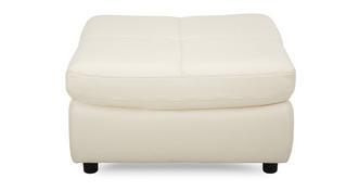 Marriott Rectangular Footstool