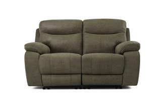 Marsha 2 Seater Manual Recliner Arizona