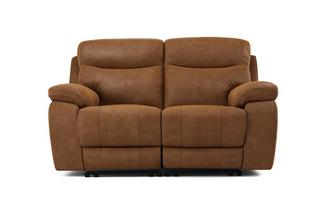 Marsha 2 Seater Electric Recliner Arizona