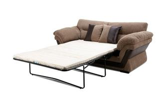 Marsh Clearance 2 Seater Sofabed Samson