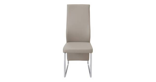 Marteni Dining Chair