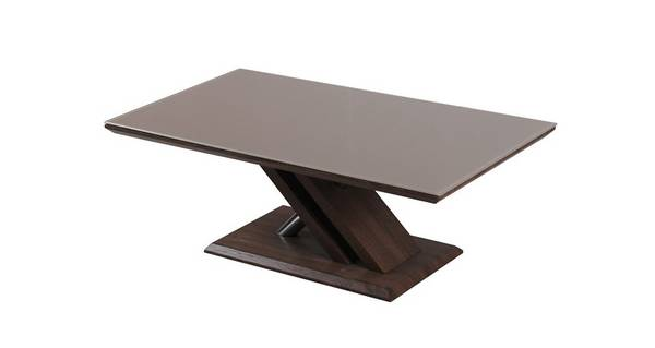 Marteni Coffee Table