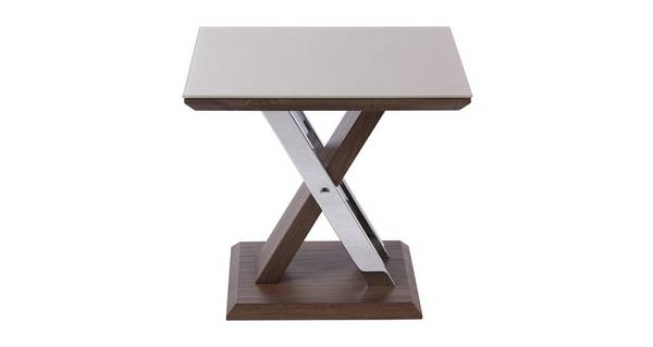 Marteni Lamp Table