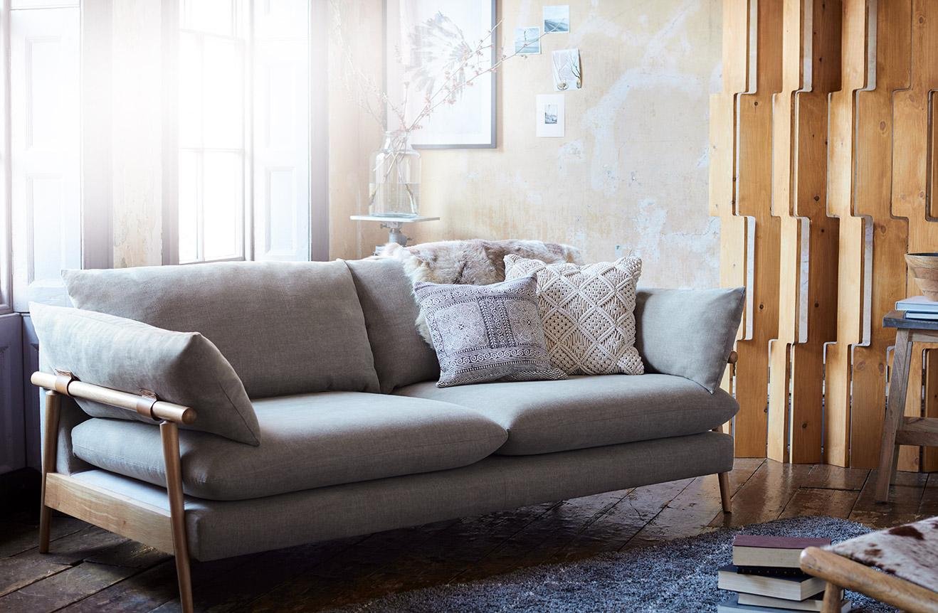 Excellent Grey Living Room Ideas And Inspiration Dfs Alphanode Cool Chair Designs And Ideas Alphanodeonline