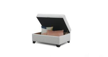 Shop Layla Footstool