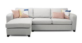 Shop Layla Sofa Bed