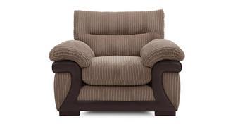 Mawson Armchair