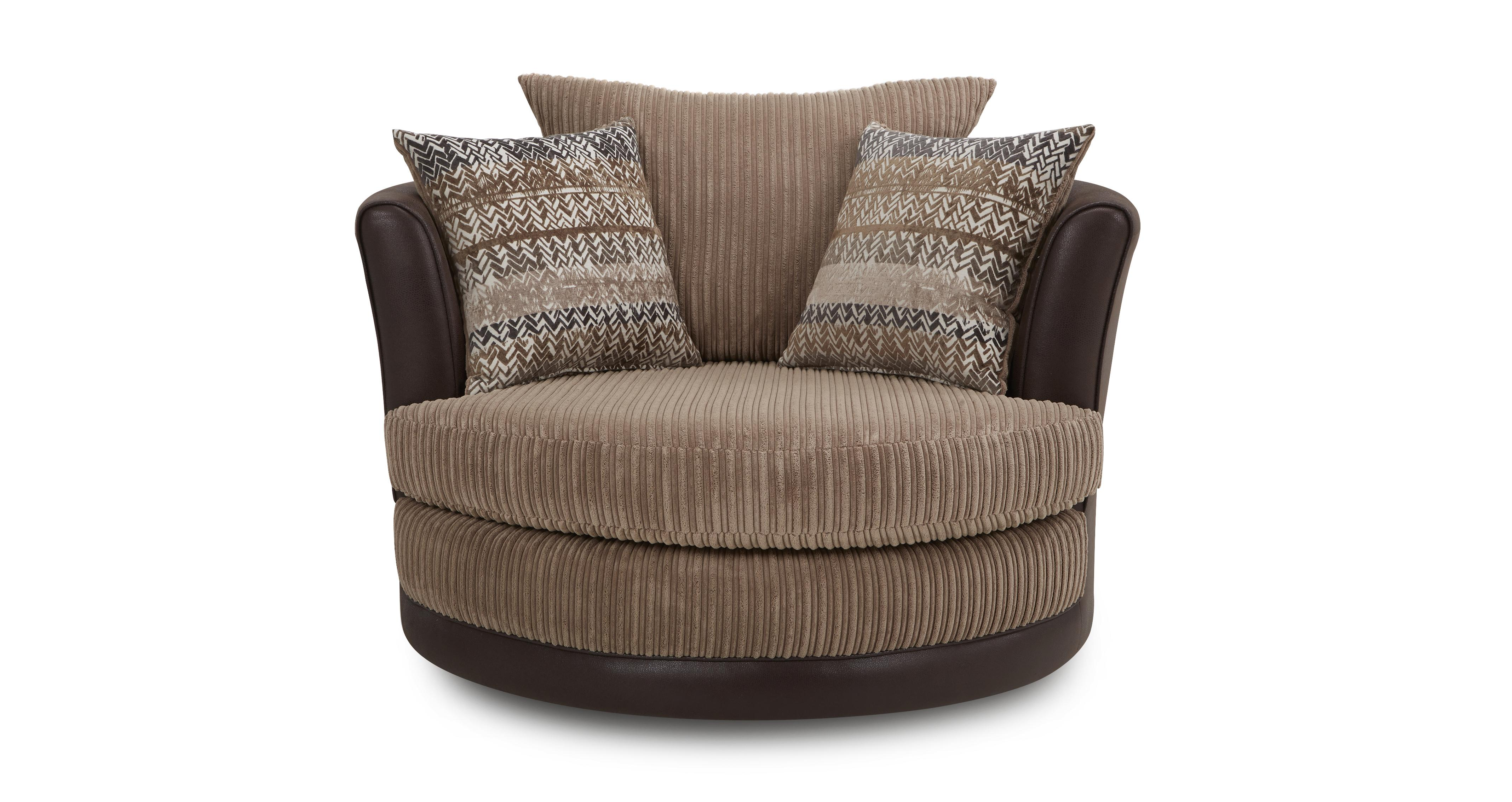 Outdoor Snuggle Chair Patio Furniture Loweus Canada With Athens Cuddle Chai