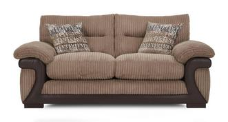 Mawson Large 2 Seater Sofa