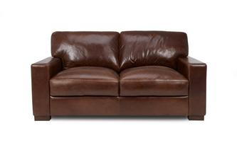2 Seater Sofa Splendour
