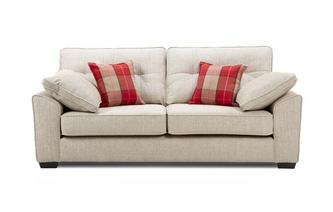3 Seater Sofa Keeper
