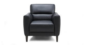 Maxx Armchair