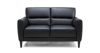 Maxx 2 Seater Sofa