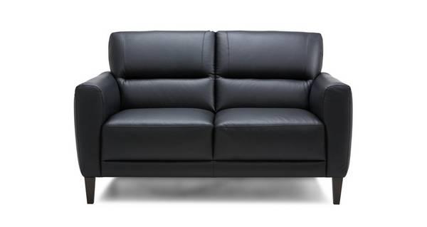Maxx 2 Seater Sofa