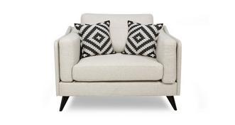 Maya Cuddler Chair