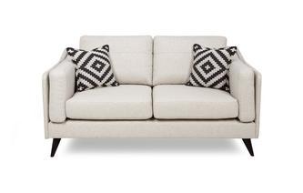 2 Seater Sofa Maya