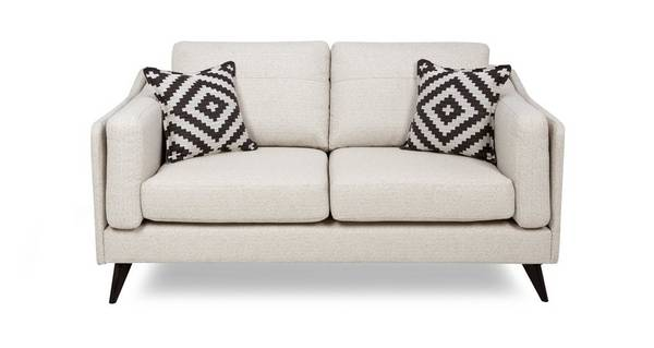 Maya 2 Seater Sofa