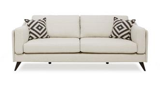 Maya 4 Seater Sofa
