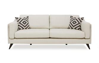 4 Seater Sofa Maya