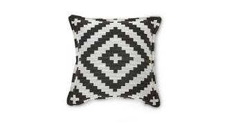Maya Pattern Scatter Cushion