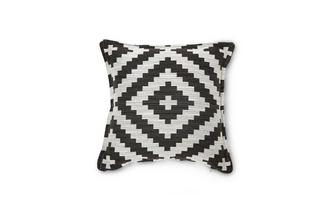 Pattern Scatter Cushion Maya Pattern