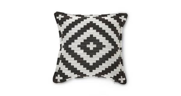 Maya Pattern Scatter Cushion