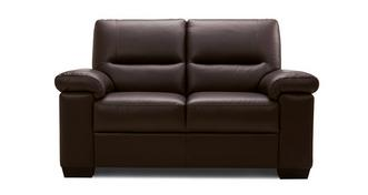 Mellow 2 Seater Sofa