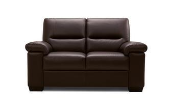 2 Seater Sofa Hazen
