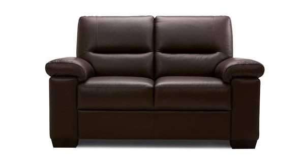 Mellow 2 Seater Sofa