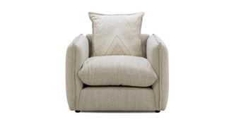 Melody Armchair