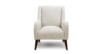 Melody Weave Accent Chair